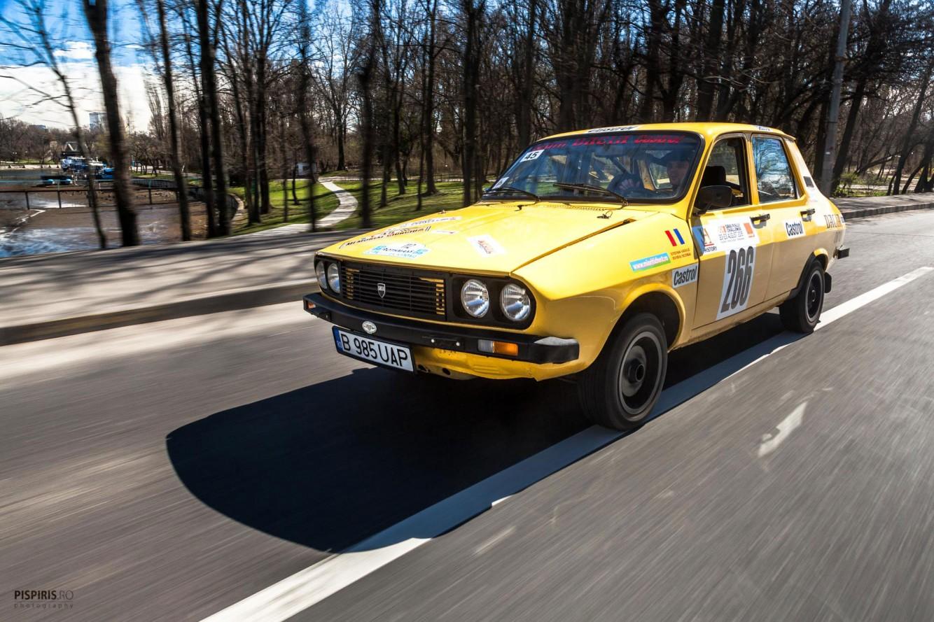 Dacia_1410